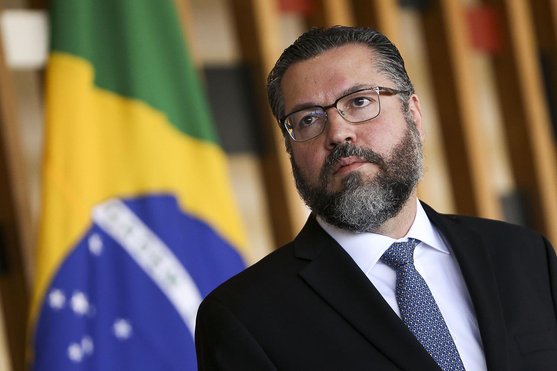 Brasil amenaza con salir del Mercosur si Alberto Fernández pone trabas comerciales