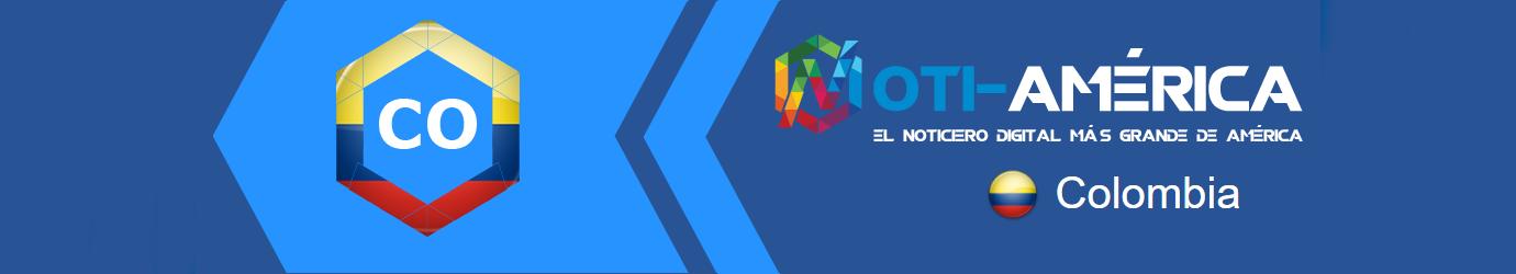 Colombia | Noti-America.com