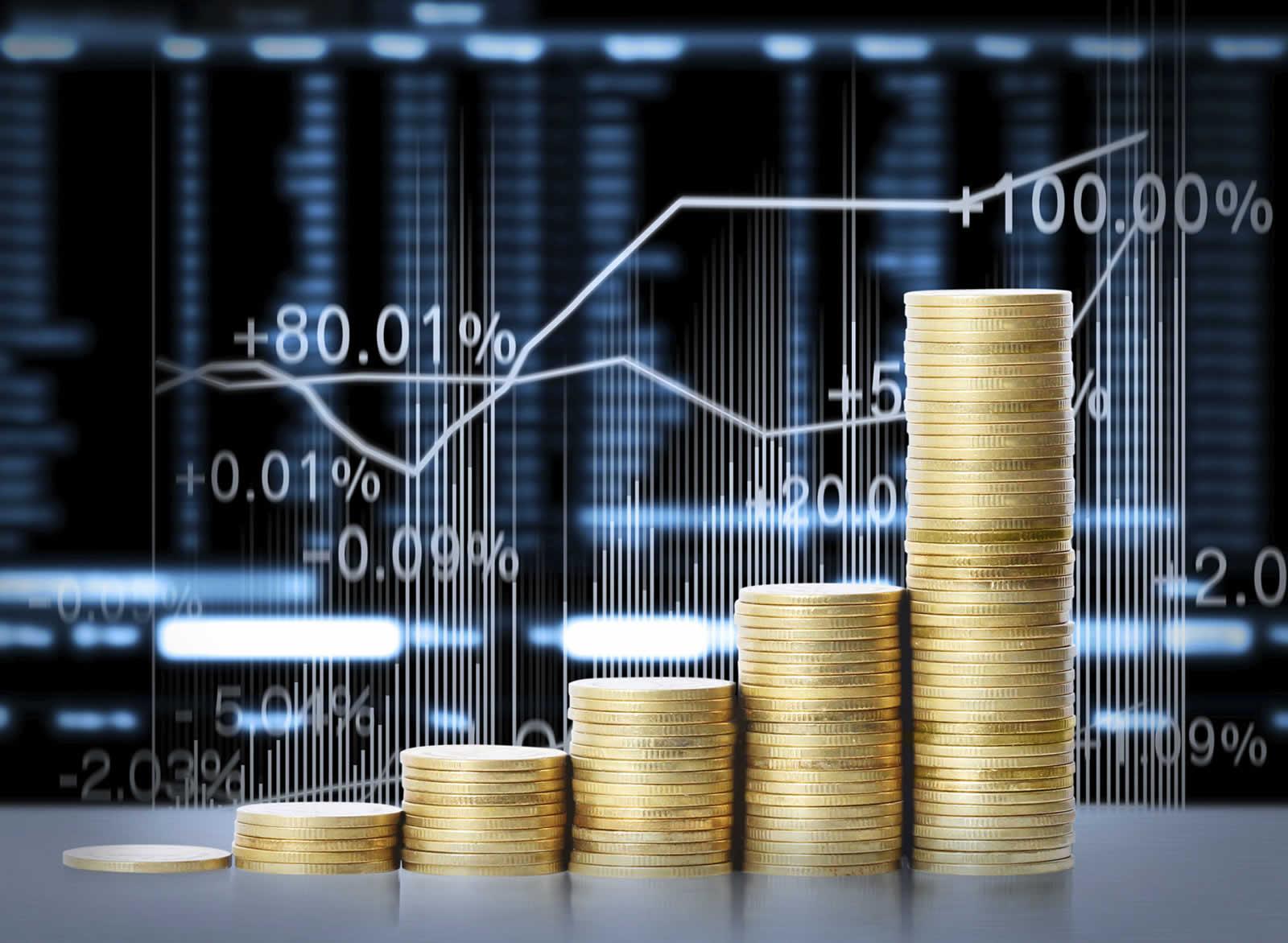 El ahorro y la educación financiera en Latinoamérica