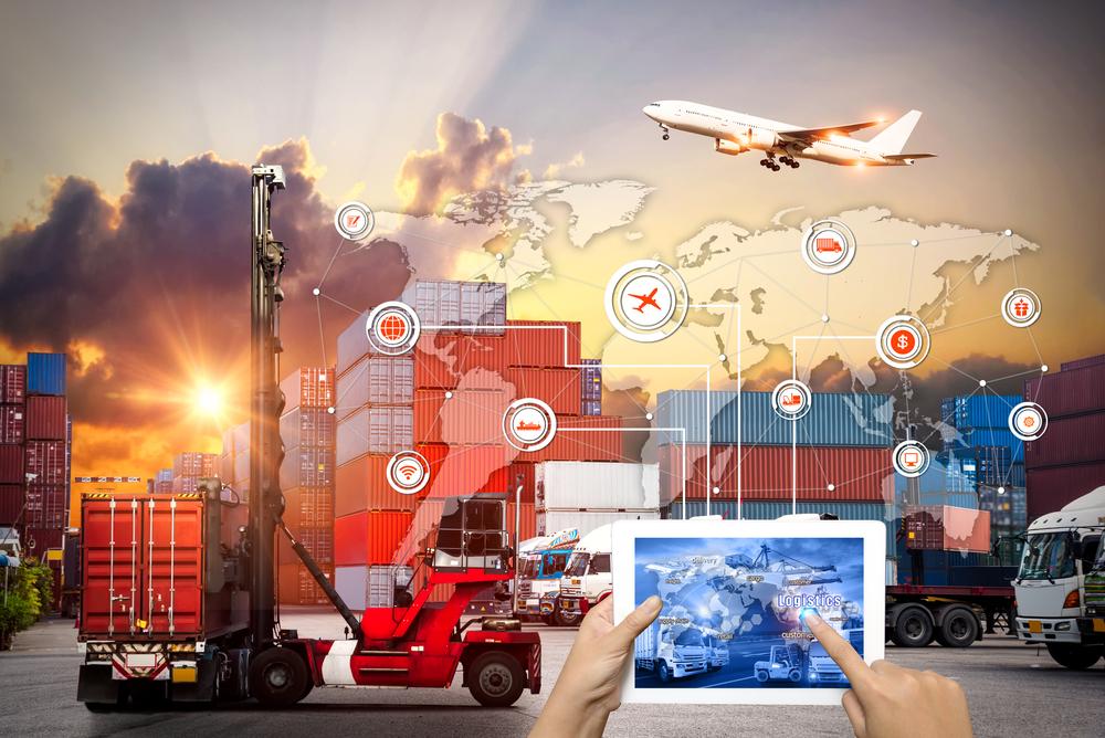 Integración comercial como base en la economía Latinoamericana