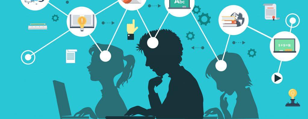 El e-Learning en la actualidad y su impacto económico