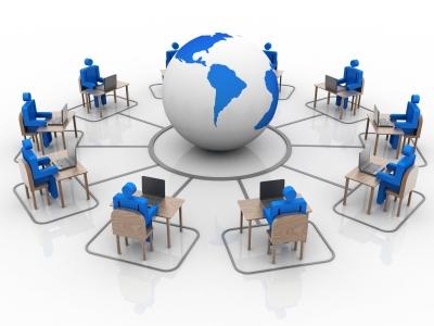Latinoamérica y la educación en línea