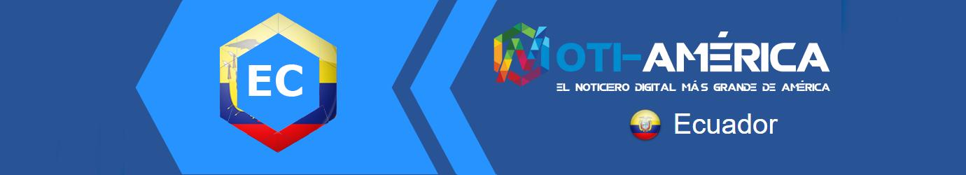 Ecuador | Noti-America.com