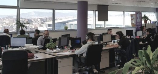 "La española Wontech, invitada a Startup Olé, ""Cumbre Europea"" de Startups tecnológicas"