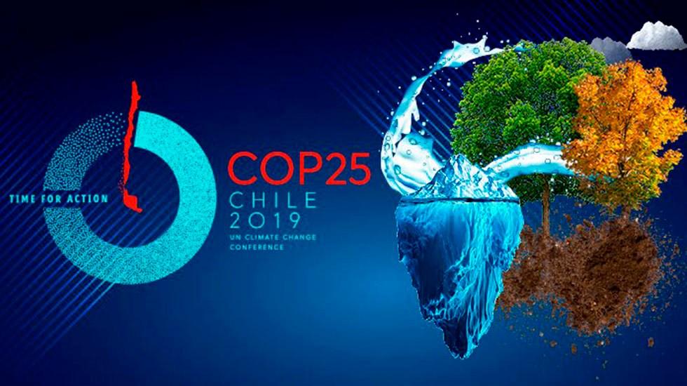 COP25 – Apoyo a las energías renovables: el BEI e IM2 Energía Solar unen fuerzas para crear una plataforma que construirá y operará parques fotovoltaicos en España