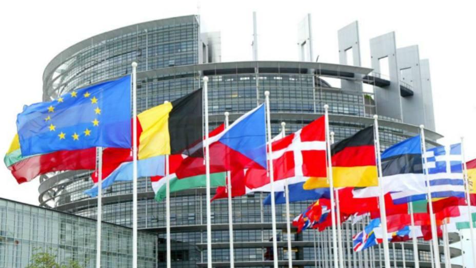 Ayudas estatales: la Comisión aprueba 400 millones EUR de apoyo público para las redes de banda ancha de muy alta velocidad en España