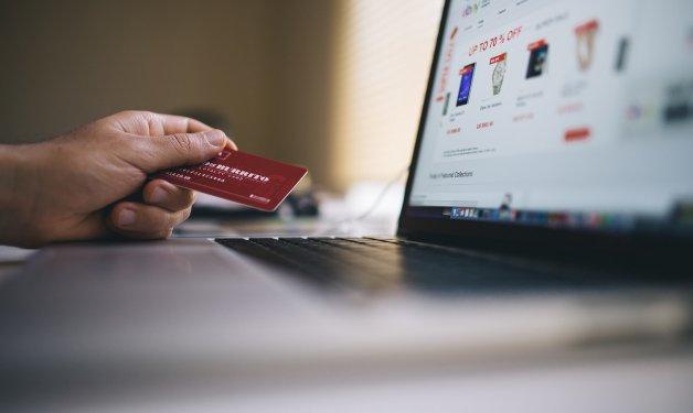 Más de la mitad de los consumidores tienen en mente el impacto ambiental a la hora de comprar, según revela una nueva encuesta