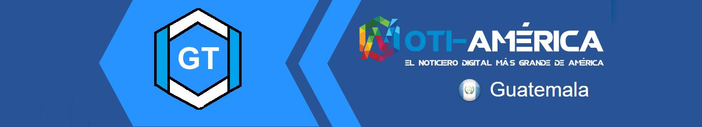 Guatemala | Noti-America.com
