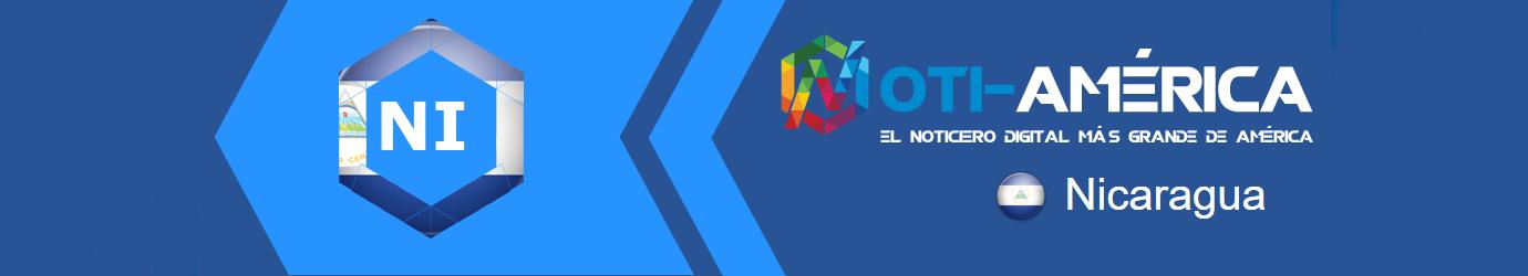 Nicaragua | Noti-America.com