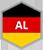 Noti-América Alemania