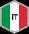 Noti-América Italia