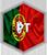 Noti-América Portugal