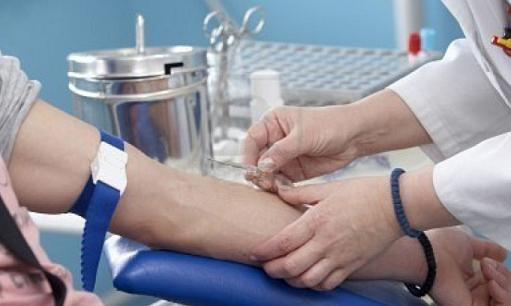 Cúcuta enfrenta epidemia de hepatitis