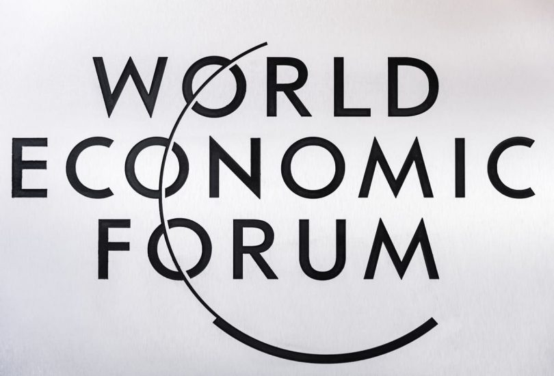 Los 5 principales riesgos globales son todos ambientales en términos de probabilidad: Foro Económico Mundial